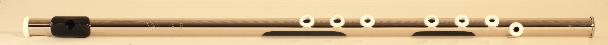 Tenorflöte